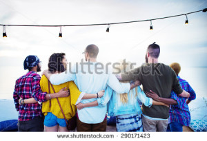 stock-photo-friends-friendship-group-hug-relationship-concept-290171423