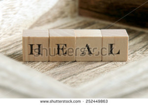stock-photo-the-word-of-heal-on-wooden-cubes-252449863