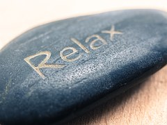 relax-955798__180