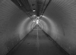 tunnel-746185__180