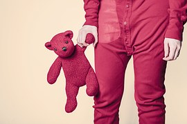 teddy-bear-567952__180