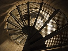 spiral-staircase-505975__180